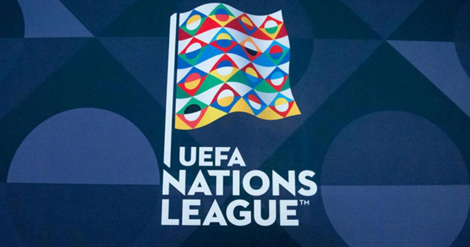 Финалниот турнир во Лигата на нациите ќе се одржи во октомври 2021 година