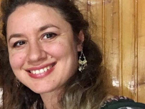 Исчезна млада жена во Струмица, потребна е помош од граѓаните (ФОТО)
