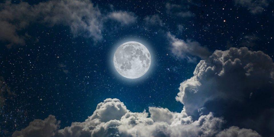 Европеец на Месечината можеби за 10 години