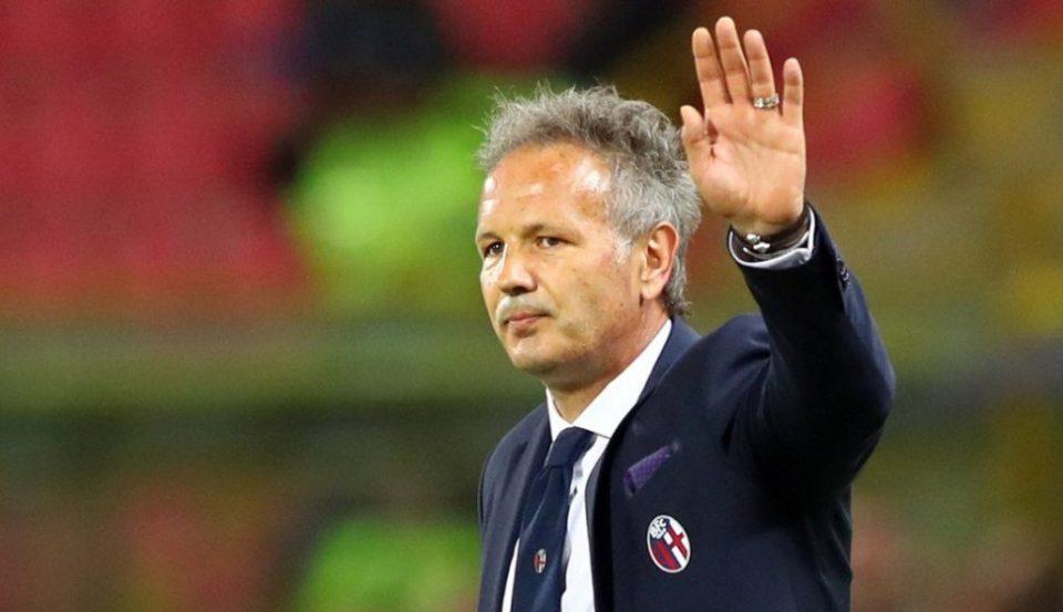 Спортинг треба да му исплати 3 милиони евра на Синиша Михајловиќ