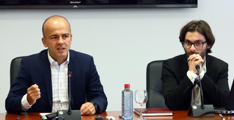 Политиките на СДСМ крахираат по сите основи
