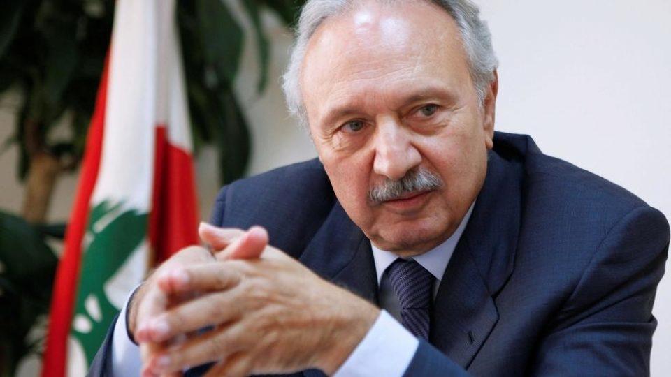 Мохамед Сафади ќе биде новиот премиер на Либан
