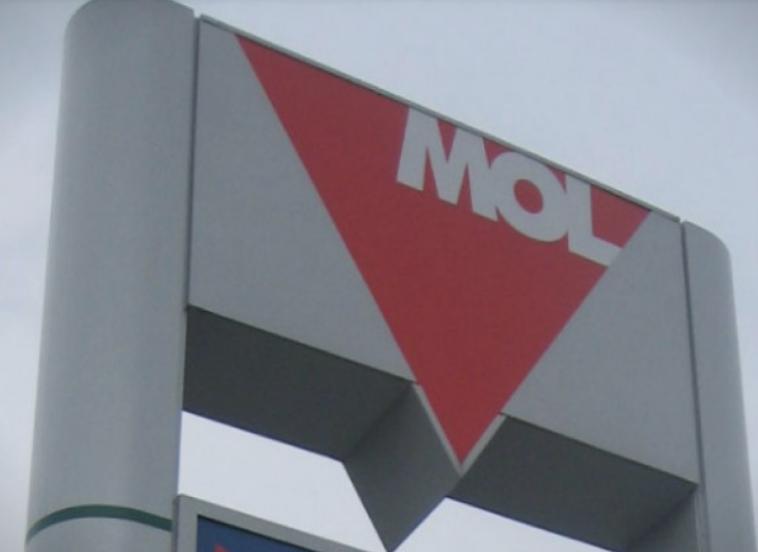 Унгарски МОЛ купи 9,6% од нафтните наоѓалишта во Азербејџан за 1,57 милијарди долари