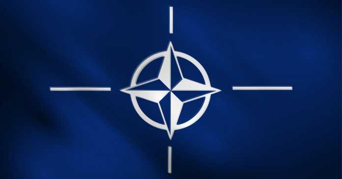 Прв случај на коронавирус во седиштето на НАТО