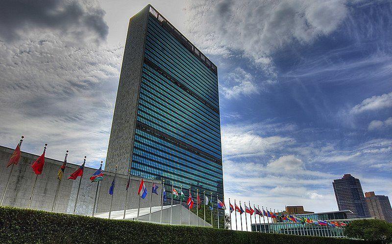 ОН: Поради пандемијата во 2020 година намален бројот на бегалци за два милиона