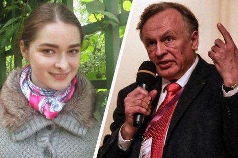 Познат руски историчар ја убил и искасапил 40 години помладата љубовница