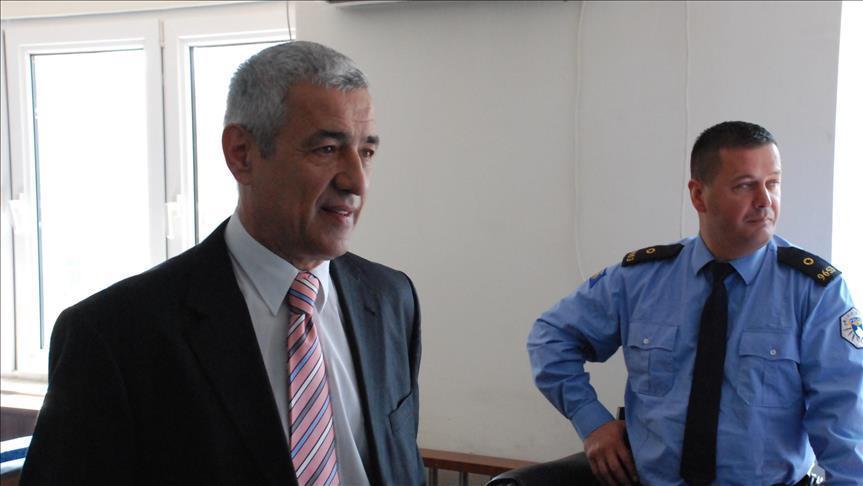 Покренати обвиненија за помагање во убиството на Оливер Ивановиќ