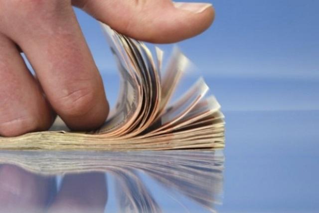 Во Чиле се зголемуваат даноците за богатите луѓе
