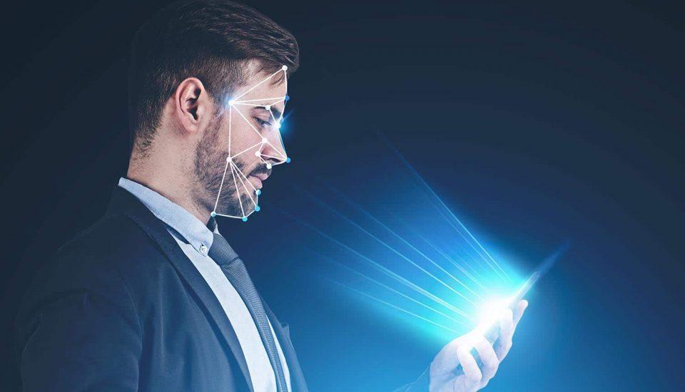 Технологиите за препознавање на лица се закана за човековите права