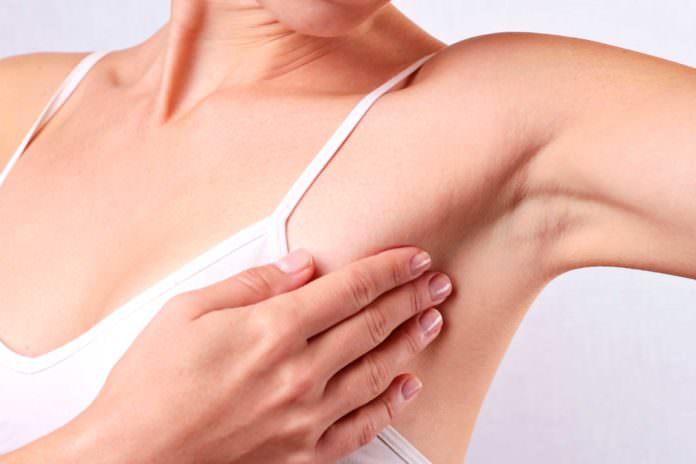 Ова е клучна причина за добивање рак на дојка: Го пиете секој ден, а не сте свесни за тоа!