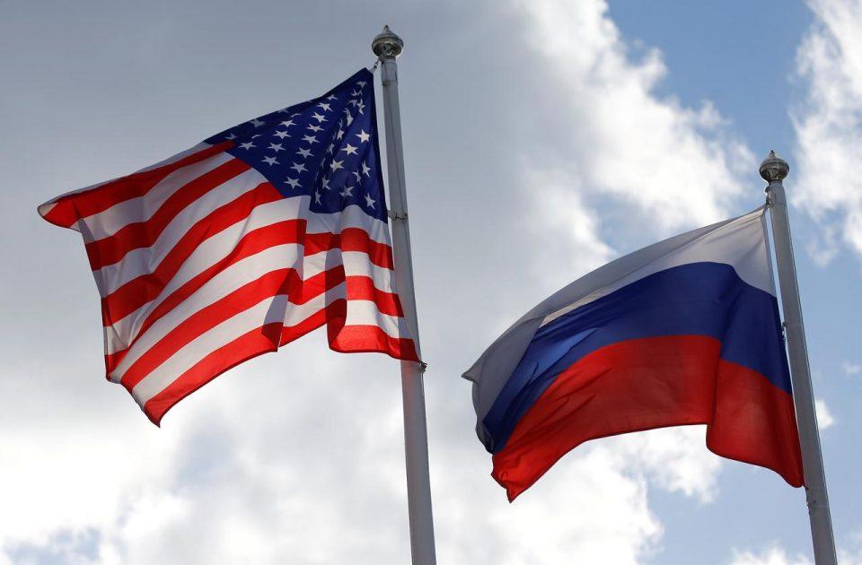 САД и Русија договорија преговори за контрола на оружјето