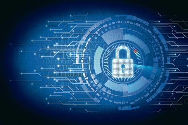 Европол: Совладан е најопасниот малициозен софтвер во светот