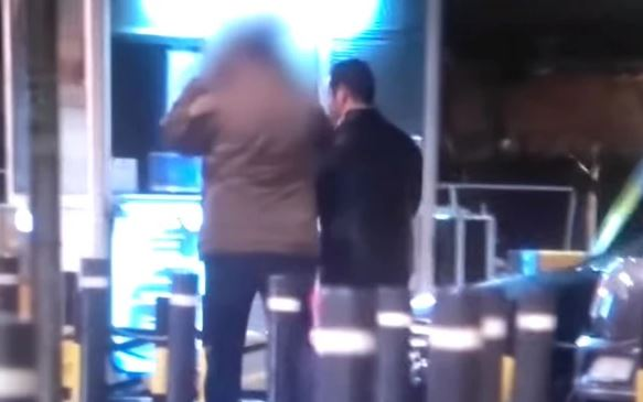 Началник на аналитика во БИА потврдува дека на снимката е руски разузнавач