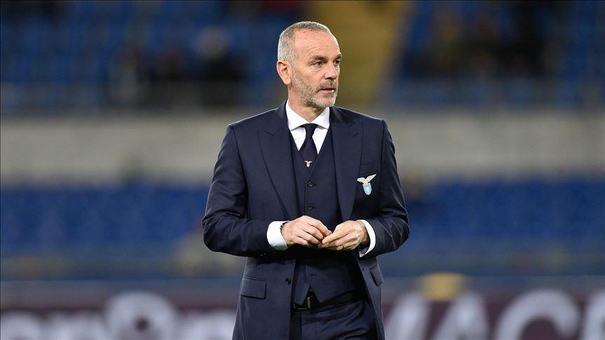 Пиоли: Златан го подобри Милан на многу начини