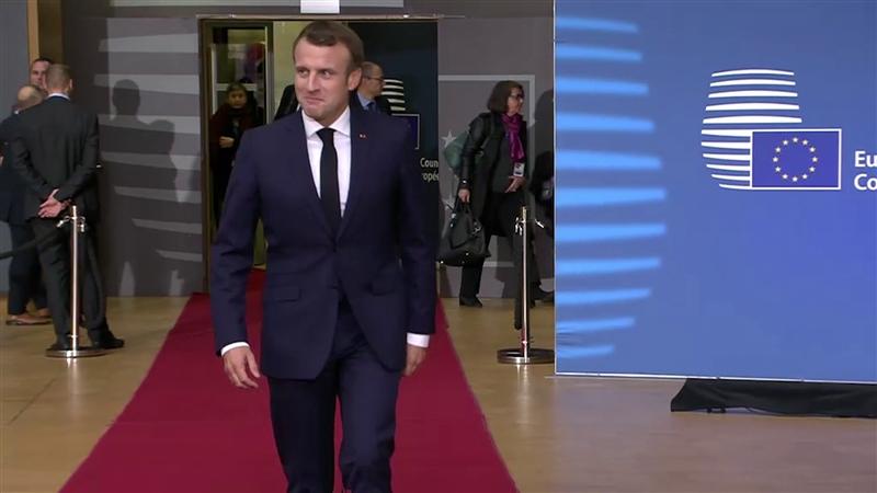 Франција на 19 ноември ќе ги претстави предлозите за реформи во интеграциите?