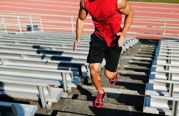 ПОТВРДЕНО: Вежбањето ве прави посреќни од парите