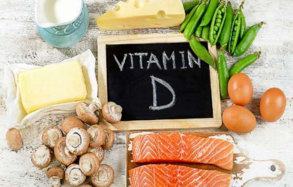 Ако ги имате овие симптоми мора да внесувате витамин Д, недостигот сериозно го загрозува здравјето