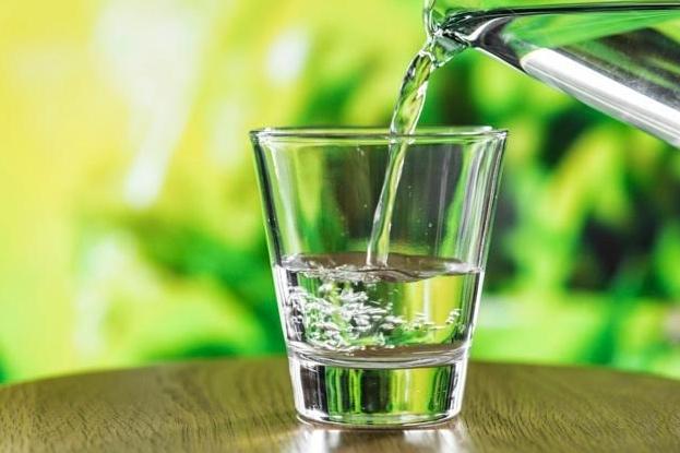 Колку е квалитетна водата за пиење во Скопје?