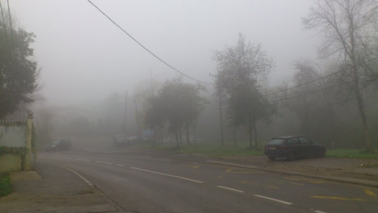Жителите на Ѓорче Петров се закануваат со масовен протест доколку не се реши проблемот со аерозагадувањето