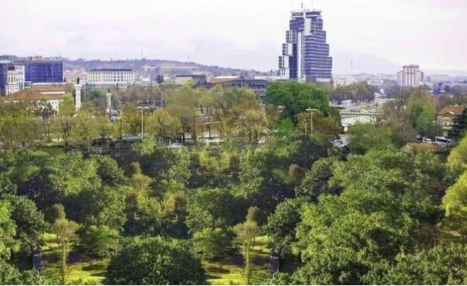 """Петиција: """"Стоп за Законот за градежно земјиште во интерес на урбаната мафија"""""""