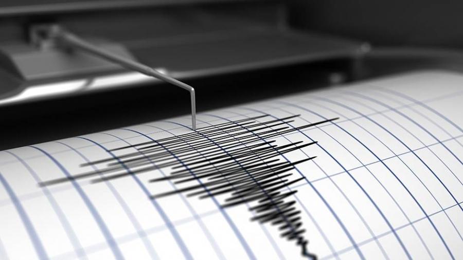 БАЛКАНОТ НЕ МИРУВА: Земјотрес ја стресе и Хрватска