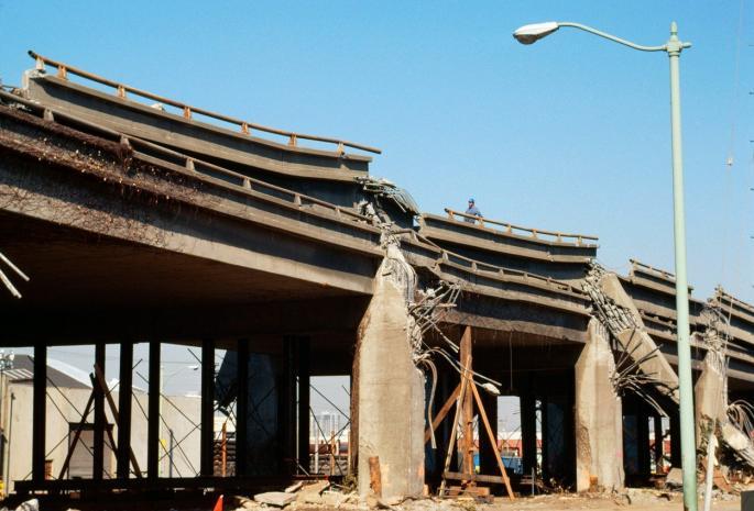 Пеколот не престанува- нов земјотрес ја погоди Албанија!