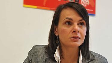 Јолевска – Попоска: Најголемите забелешки на бизнисмените во однос на економијата во 2019-та e тромата државна администрација