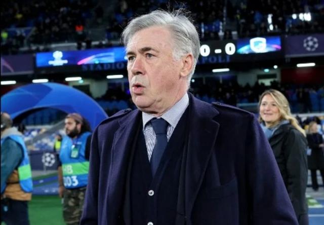 """Очекувано: Арсенал ќе тргне во офанзива да го донесе Анчелоти на """"Емирати"""""""