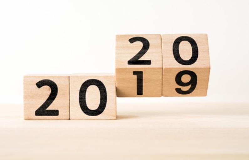 Астролозите откриваат каква ќе биде 2020-та година