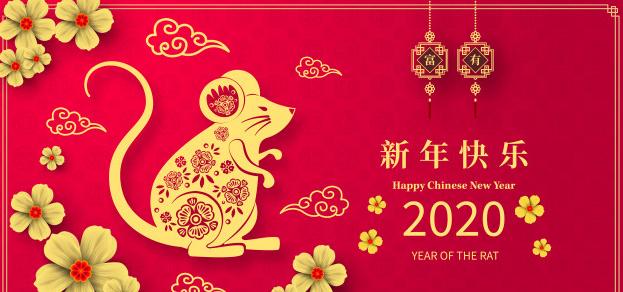 Кинески хороскоп за 2020: Кој ќе се збогати, а кој ќе има проблеми