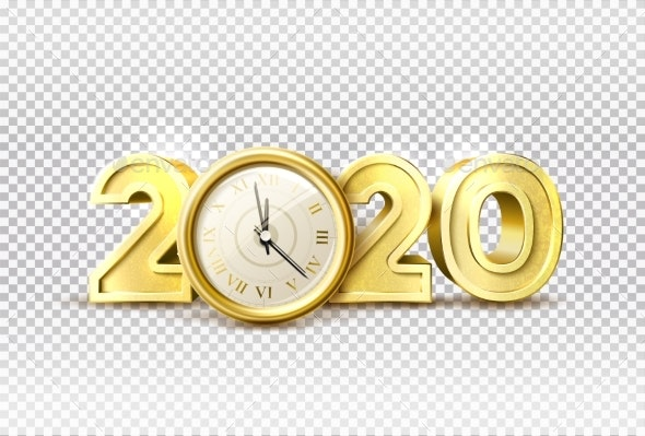 ОН: Брутална вистина е дека 2020 година ќе биде тешка за милиони луѓе низ светот