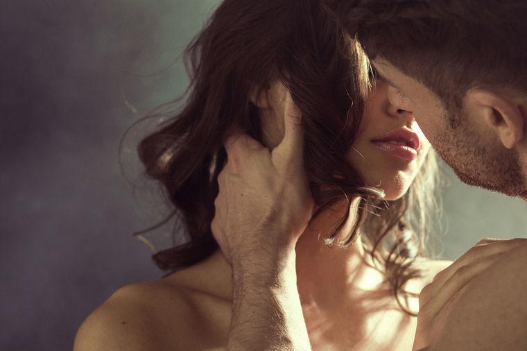 Кога жените би знаеле за што мажите размислуваат додека водат љубов помалку би се нервирале: Уште еден доказ дека сме два различни света