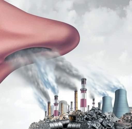 ПРОТЕСТ ВО ЃОРЧЕ: Да кажеме НЕ на 3500 смртни случаи годишно директно поврзани со аерозагадувањето