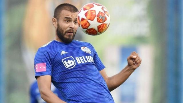 Ејупи ја прекина фудбалската кариера – има проблеми со бубрезите!