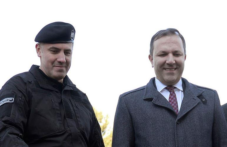 Република: Незаконски унапредувања, стотици разрешувања и Примислав Димовски на чело на ЕИП