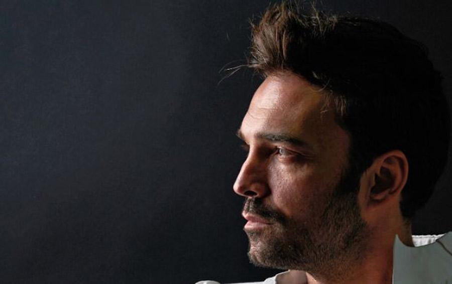 Актерот Иван Босиљчиќ доживеа голема непријатност пред Нова година, обожавателите загрижени