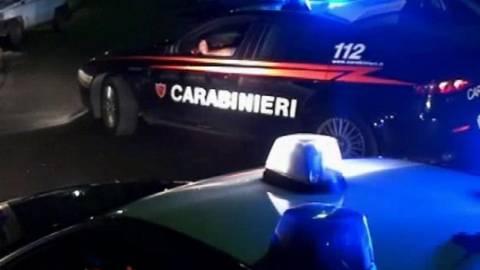 Разбиена мафијашка мрежа во Италија која со измами пренасочувала пари од еврофондови