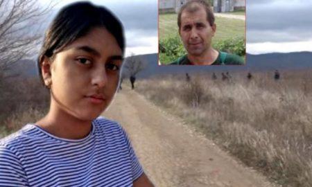 Моника сведочеше за хоророт кој го доживеала додека беше киднапирана: Ме потстрижуваше, ме мачеше и ме тепаше
