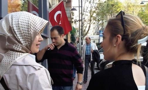 Во Турција се убиени најмалку 430 жени оваа година