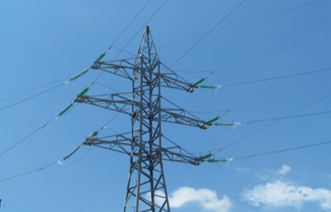 Ги истрошија акумулациите лете, па сега ќе увезуваме поскапа струја