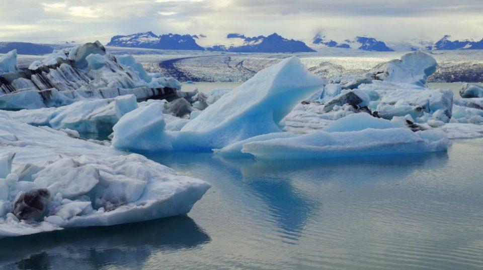 Инвестиции од 218 милијарди евра на Арктикот