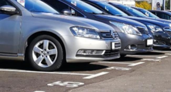 Како поскапо да продадете користен автомобил
