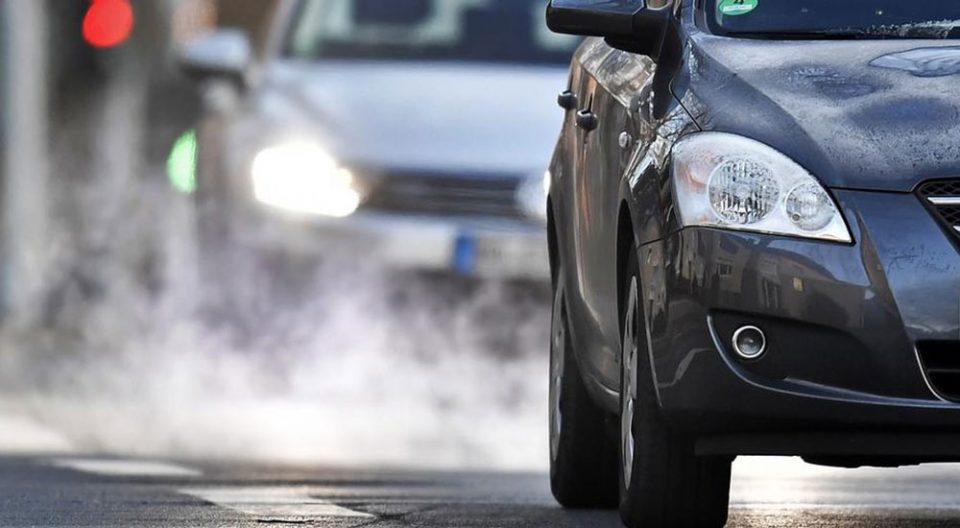 ПУ-ПУ НЕ ВАЖИ: Граѓаните излажани- нема да има субвенции за автомобили