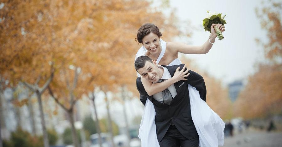 Колку е мажот емотивно поинтелигентен, толку е бракот поуспешен