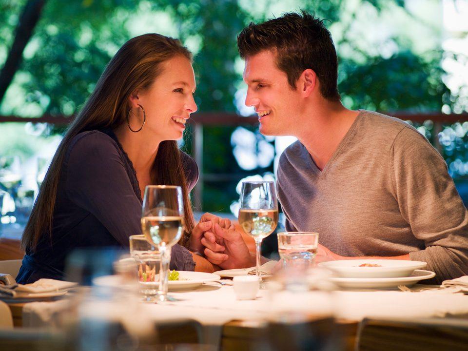 Ако барате доживотен партнер, важни се само овие 2 работи