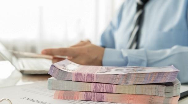 Мицкоски побара ослободување на фирмите за плаќање на придонеси за вработени, замрзнување на обврските кон банките и државата