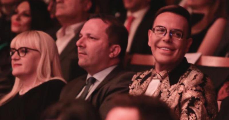 """""""Спасовски гледал како Боки 13 се расфрла со милиони евра, знаел дека тие пари се нелегални и ништо не преземал за да го истражи криминалот"""""""