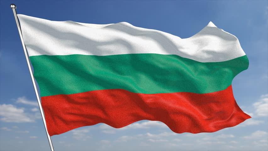 Бугарската Влада се соочува со гласање за доверба следната недела