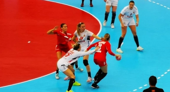 Црна Гора ја победи Србија и го освои петтото место на СП