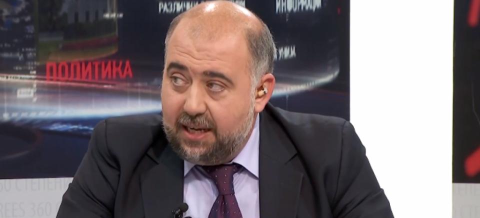 """Скандал: Во НАТО ќе нѐ претставува амбасадор за кого 450.000 Македонци се """"најголемото зло"""""""
